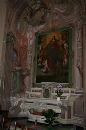 kunstschätze im kloster eibingen